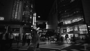 エンゲージメントフォト ファシーノ スーパーカメラマン大川さん