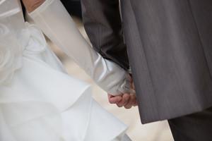 スーパーカメラマン大川さん ファシーノ アニヴェルセル 結婚式