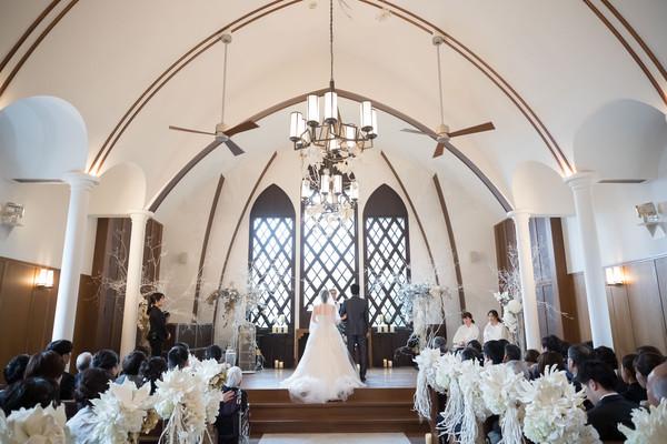 マーカス 結婚式当日スナップ スーパーカメラマン大川