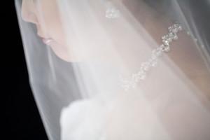 スーパーカメラマン大川さん ファシーノ ベストウェスタンプレミアム長崎 結婚式