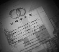 スーパーカメラマン大川さん ファイル 3-1.jpg